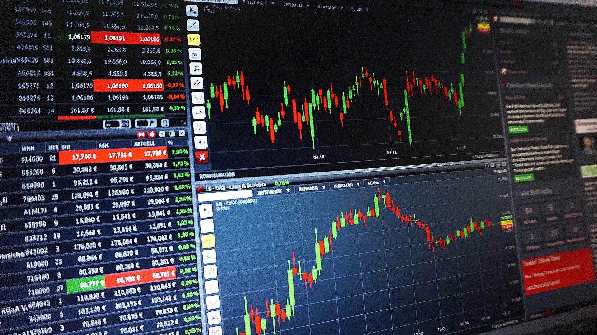 mercado-forex