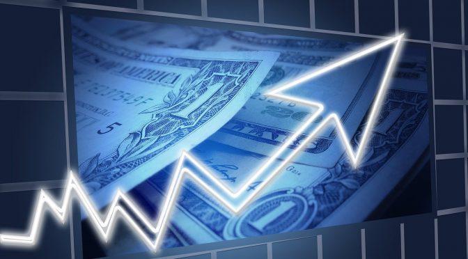 como-hacer-trading-forex