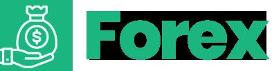 Trading y Forex en México